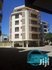 Cheap Luxury Apartments 3 Bedroom With Sq | Houses & Apartments For Sale for sale in Mombasa, Tudor