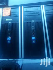 Hp Co2duo 2gb Ram 250gb Hdd | Laptops & Computers for sale in Nairobi, Nairobi Central