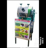 Sugar Cane Juicer Machine | Home Appliances for sale in Nairobi, Nairobi Central
