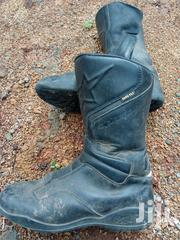 Riding Boots | Shoes for sale in Nairobi, Westlands