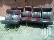14 Seater Matatu Seats | Vehicle Parts & Accessories for sale in Nairobi, Nairobi South