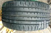 205/55R15 Accelera Tyres | Vehicle Parts & Accessories for sale in Nairobi, Nairobi Central