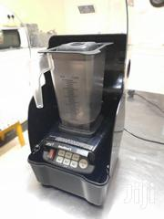 Commercial 1,5L Blender, With Silencer | Restaurant & Catering Equipment for sale in Nakuru, Nakuru East