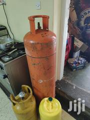 Total Gas Cilinder | Restaurant & Catering Equipment for sale in Nakuru, Nakuru East