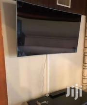 TV Mounting Services | Repair Services for sale in Nairobi, Harambee