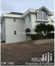 4br House for Rent in Nyali -City Mall Area ID1480 | Houses & Apartments For Rent for sale in Mombasa, Bamburi