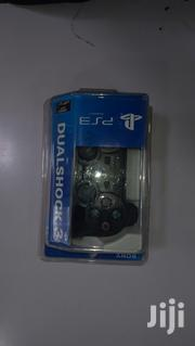 Sony Ps 3 Pads. | Video Game Consoles for sale in Nairobi, Nairobi Central