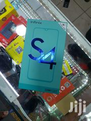 New Infinix S4 32 GB Silver | Mobile Phones for sale in Nairobi, Nyayo Highrise