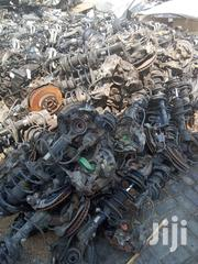 Spare Parts | Vehicle Parts & Accessories for sale in Nairobi, Ngara