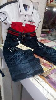 Kids Clothes Available | Children's Clothing for sale in Nairobi, Uthiru/Ruthimitu