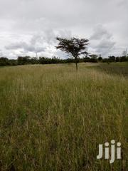 3acres Babito | Land & Plots For Sale for sale in Nyeri, Mweiga