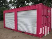 Containers For Sale | Manufacturing Equipment for sale in Kiambu, Township C