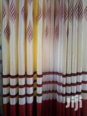 Elegant Curtains   Home Accessories for sale in Nairobi, Kilimani