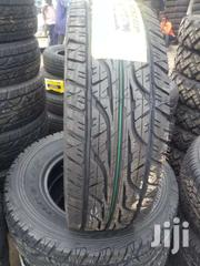 Tyre Size 225/65r17  Dunlop | Vehicle Parts & Accessories for sale in Nairobi, Nairobi Central