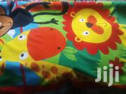 Children's Towels Available | Babies & Kids Accessories for sale in Nairobi, Nairobi South