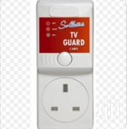 Tv Guard Voltage Protection | TV & DVD Equipment for sale in Nairobi, Nairobi Central