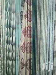 Printed Curtains | Home Accessories for sale in Nairobi, Westlands