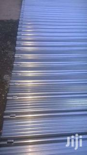 New Type Roller Shutter Doors | Doors for sale in Nairobi, Viwandani (Makadara)