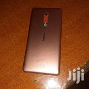 Nokia 5 16 GB | Mobile Phones for sale in Nairobi, Airbase