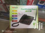 New 8 GB | Home Appliances for sale in Nairobi, Nairobi Central