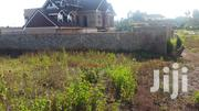 Residential 50by100ft Plot for Sale in Muguga Kanduma. | Land & Plots For Sale for sale in Kiambu, Muguga