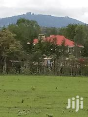 2 N1/2acres Mweiga | Land & Plots For Sale for sale in Nyeri, Mweiga