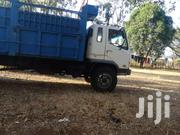 Mitsubishi (Mahewa Mtoto) | Trucks & Trailers for sale in Nakuru, London