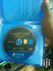 Injustice 2 | Video Games for sale in Nairobi, Nairobi Central