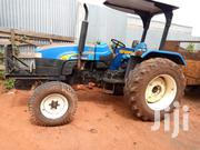 Tractor Newholland T55 | Farm Machinery & Equipment for sale in Uasin Gishu, Racecourse