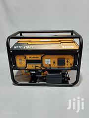 A Generator | Electrical Equipments for sale in Nairobi, Nairobi South