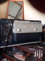Sumsang Micro Wave | Kitchen Appliances for sale in Mombasa, Bamburi