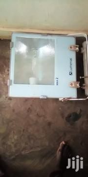 Selling Flood Lights | Home Accessories for sale in Kisumu, Manyatta B