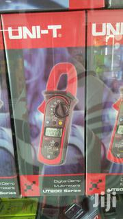 Clamp Meters | Electrical Tools for sale in Nairobi, Nairobi Central