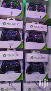 Xbox 360 Wireless Mouse | Video Game Consoles for sale in Nairobi, Nairobi Central