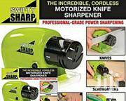 Knife Sharpener | Kitchen Appliances for sale in Mombasa, Bamburi