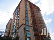 2 Bedroom Apartment to Let in Kilimani | Houses & Apartments For Rent for sale in Nairobi, Kileleshwa