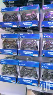 Playstion 3 Controllers | Video Game Consoles for sale in Nairobi, Nairobi Central