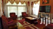 Lavington, Fully Furnished Three Bedrooms Townhouse, Gated Community | Houses & Apartments For Rent for sale in Nairobi, Lavington