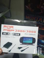 Psp Charger | Video Game Consoles for sale in Nairobi, Nairobi Central