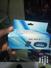 Ps Vita Charger | Video Game Consoles for sale in Nairobi, Nairobi Central