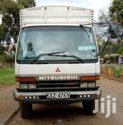 Transport Services And Movers | Logistics Services for sale in Nairobi, Ngara