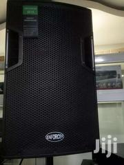 Speaker | Audio & Music Equipment for sale in Nairobi, Nairobi South
