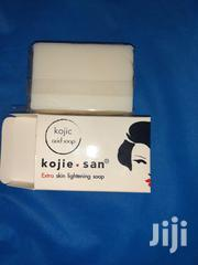 Skin Lightening Soap | Skin Care for sale in Nairobi, Nairobi Central