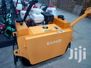 Double Drum Roller | Heavy Equipments for sale in Nairobi, Kwa Reuben