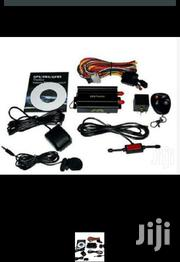 New System Of GPS/GSM Tracking. Free Installation.   Vehicle Parts & Accessories for sale in Nairobi, Nairobi Central