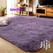 Fluffy Soft Carpets 5*8 | Home Accessories for sale in Nairobi, Nairobi Central