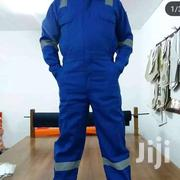 Reflective Coverall | Safety Equipment for sale in Nairobi, Nairobi Central