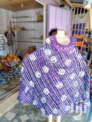 Ready Made Dresses From Ghana | Clothing for sale in Nairobi, Harambee