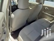 New Nissan March 2012 White | Cars for sale in Mombasa, Shimanzi/Ganjoni