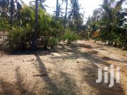 Land For Sale In Malindi   Land & Plots For Sale for sale in Kilifi, Gongoni